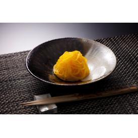 初代 利右衛門より続く基本のかたち、基本の美味しさ。日本三大銘菓。